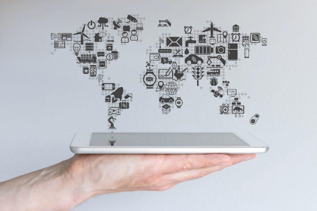 L'IoT n'a pas fini de bouleverser le business model des entreprises