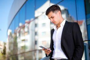 Communication unifiée : 5 questions pour bien choisir
