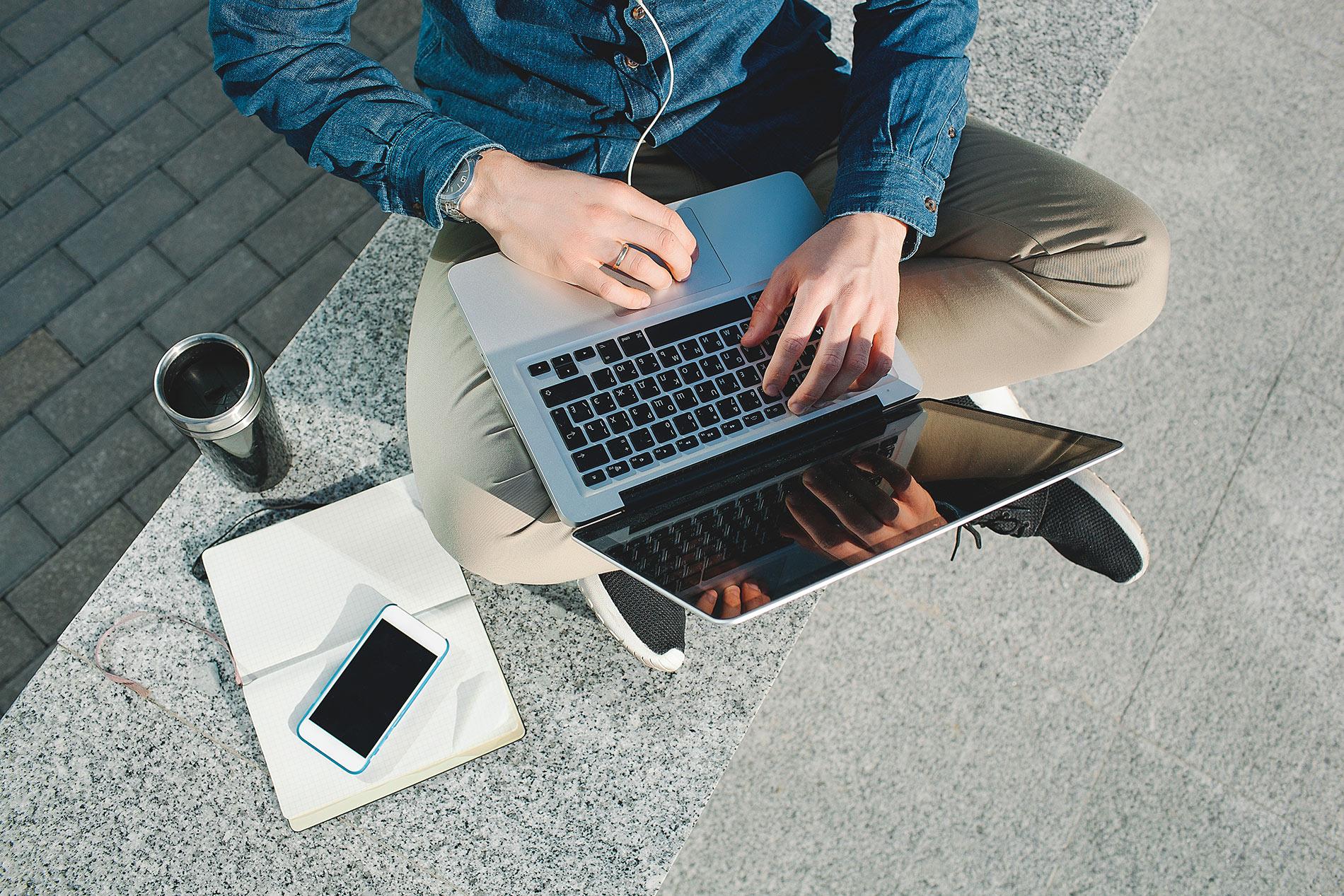 Mobilite : vos collaborateurs sont prêts… et vous ?vous ?
