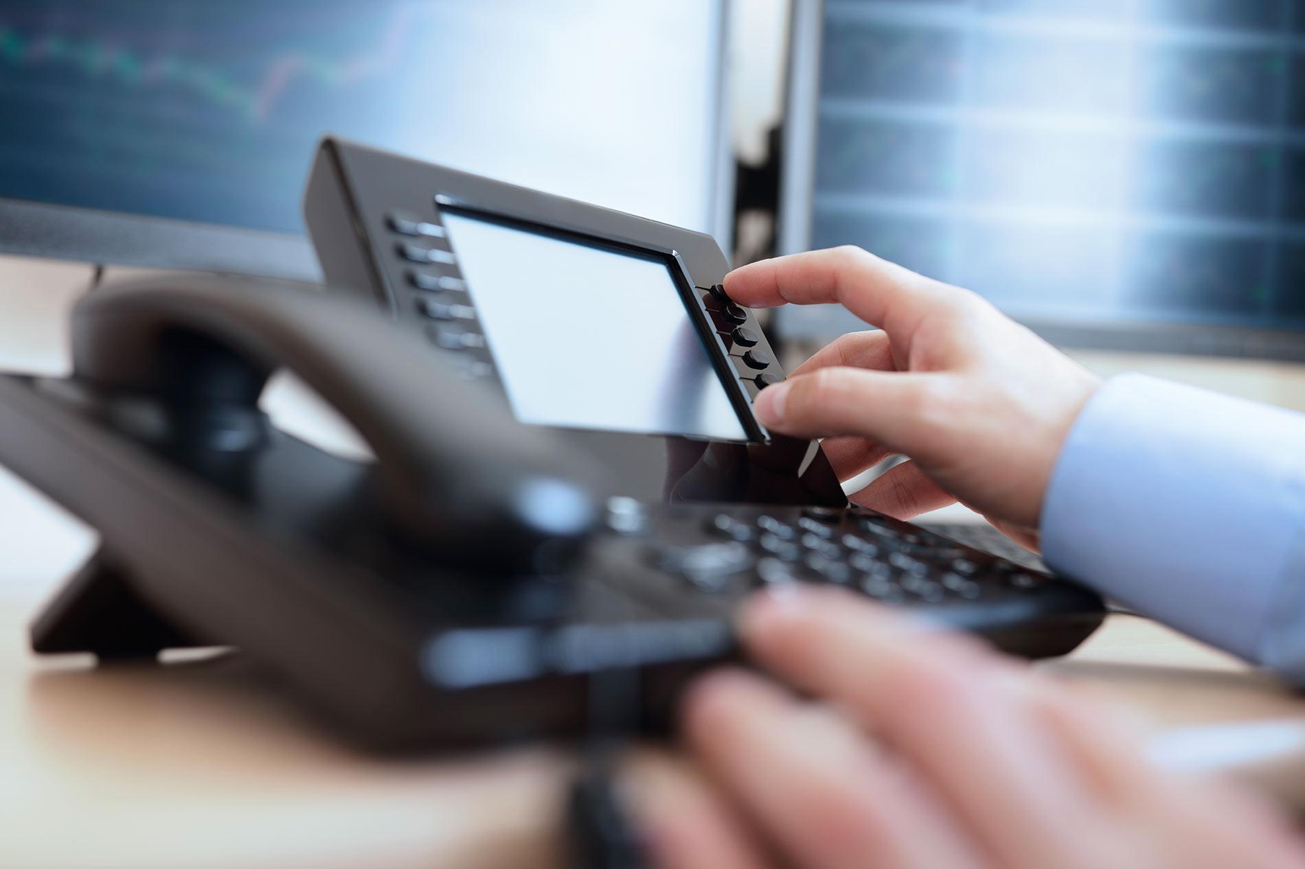 piratage-telephonique-conseils