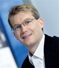 Sylvain Plagne