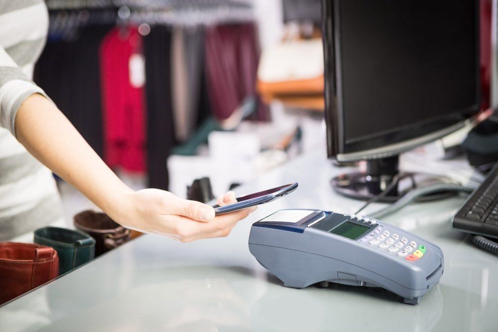 Retail : offrez-vous le point de vente du futur !