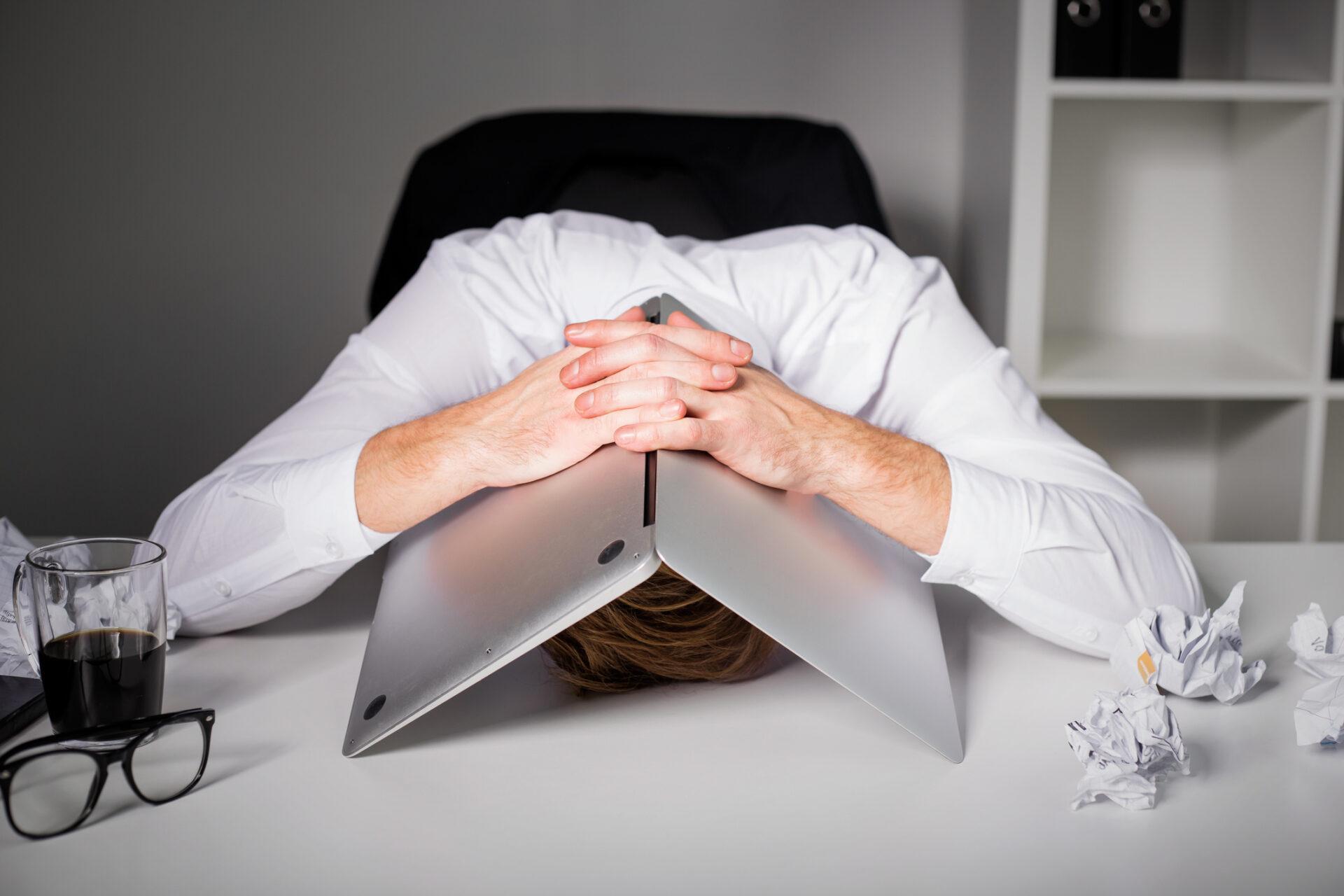 Incidents IT : une plaie tres couteuse pour les entreprises