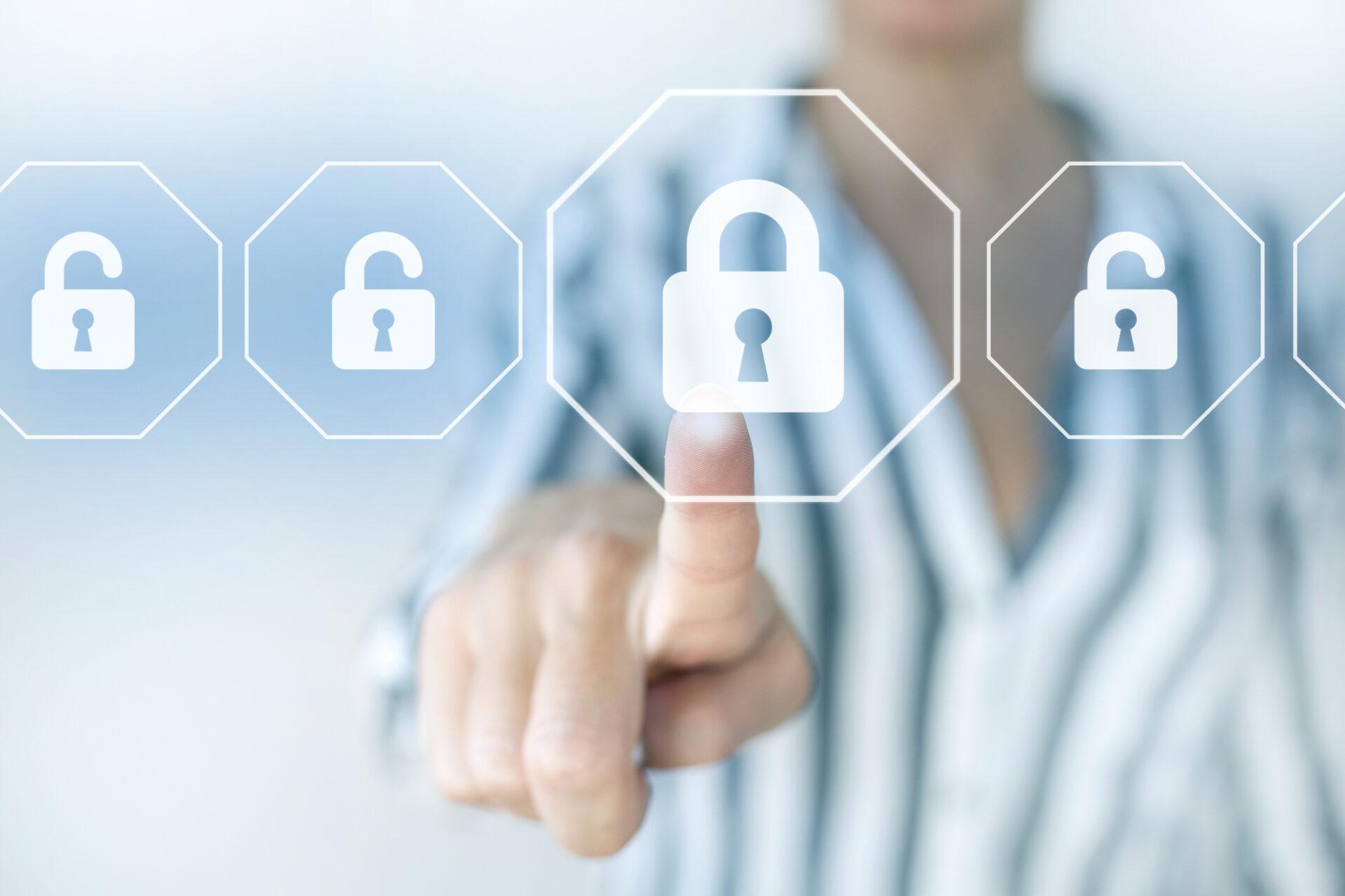 PME : 10 conseils pour améliorer la sécurité informatique