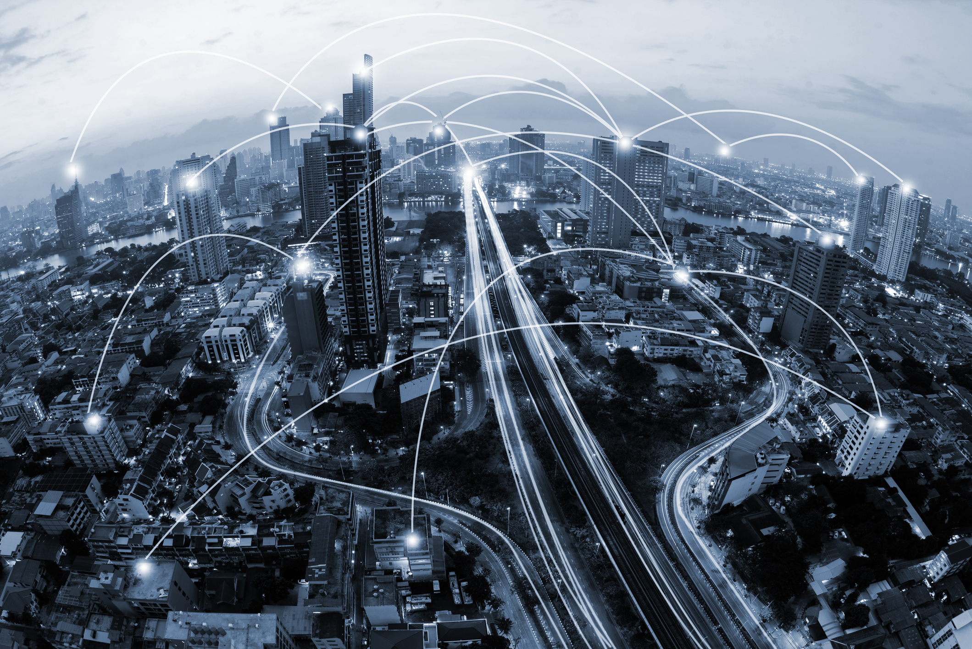 Comment booster la connectivité de vos locaux ?
