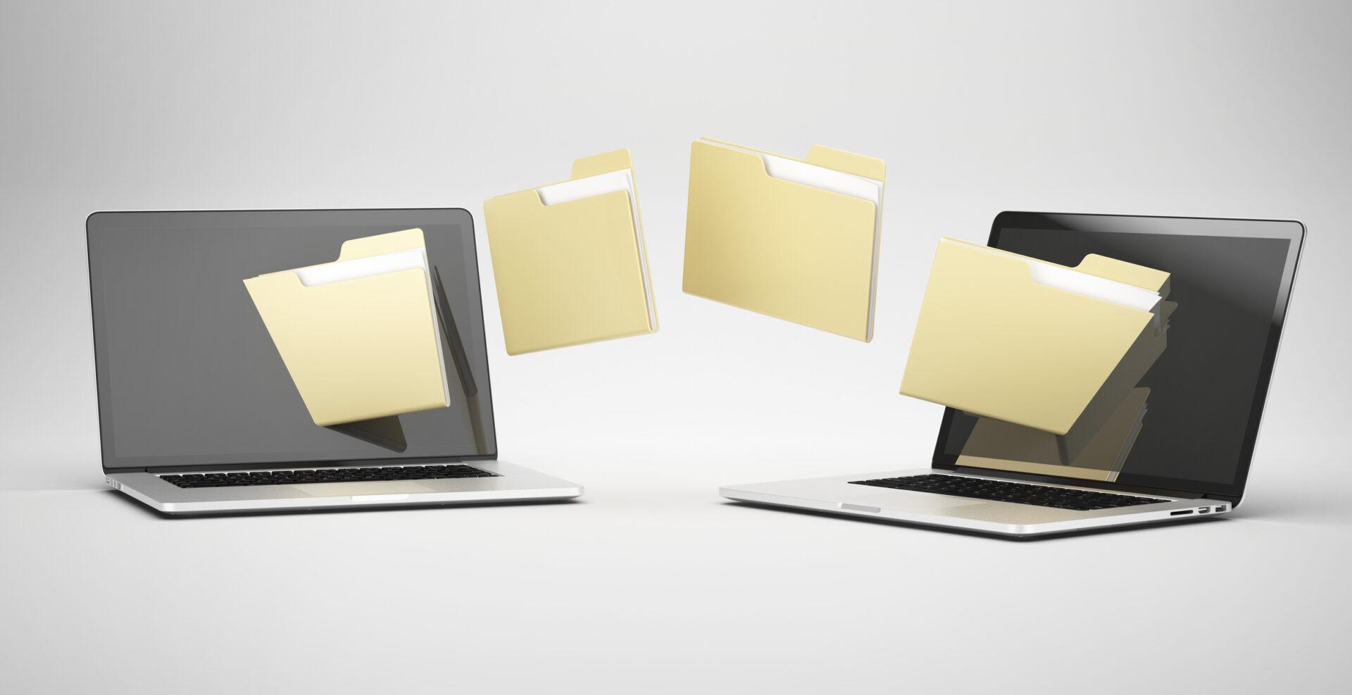 5 erreurs a eviter lors d'une migration vers Office 365