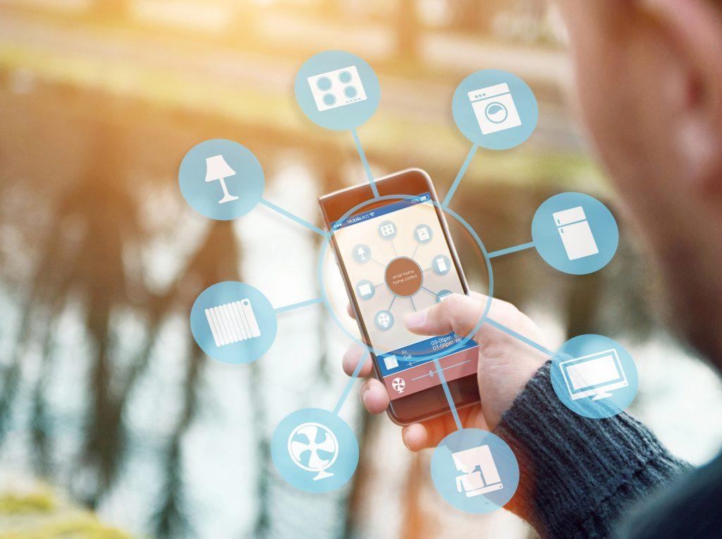 Les opérateurs de telephonie mobile doivent affronter les defis de l'IoT
