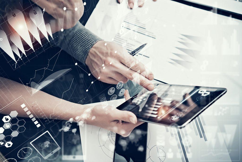 2017 annee de la fibre pour les entreprises