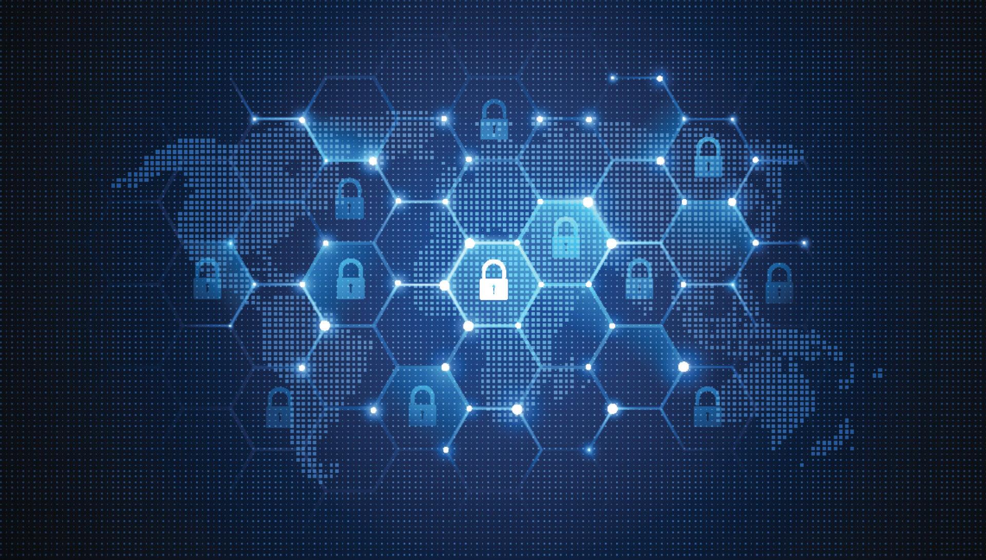 pour huawei la france est en pointe dans la cybersécurité