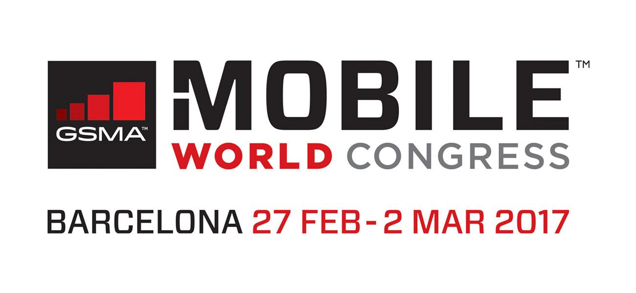 pourquoi faut il se rendre au mobile world congress 2017