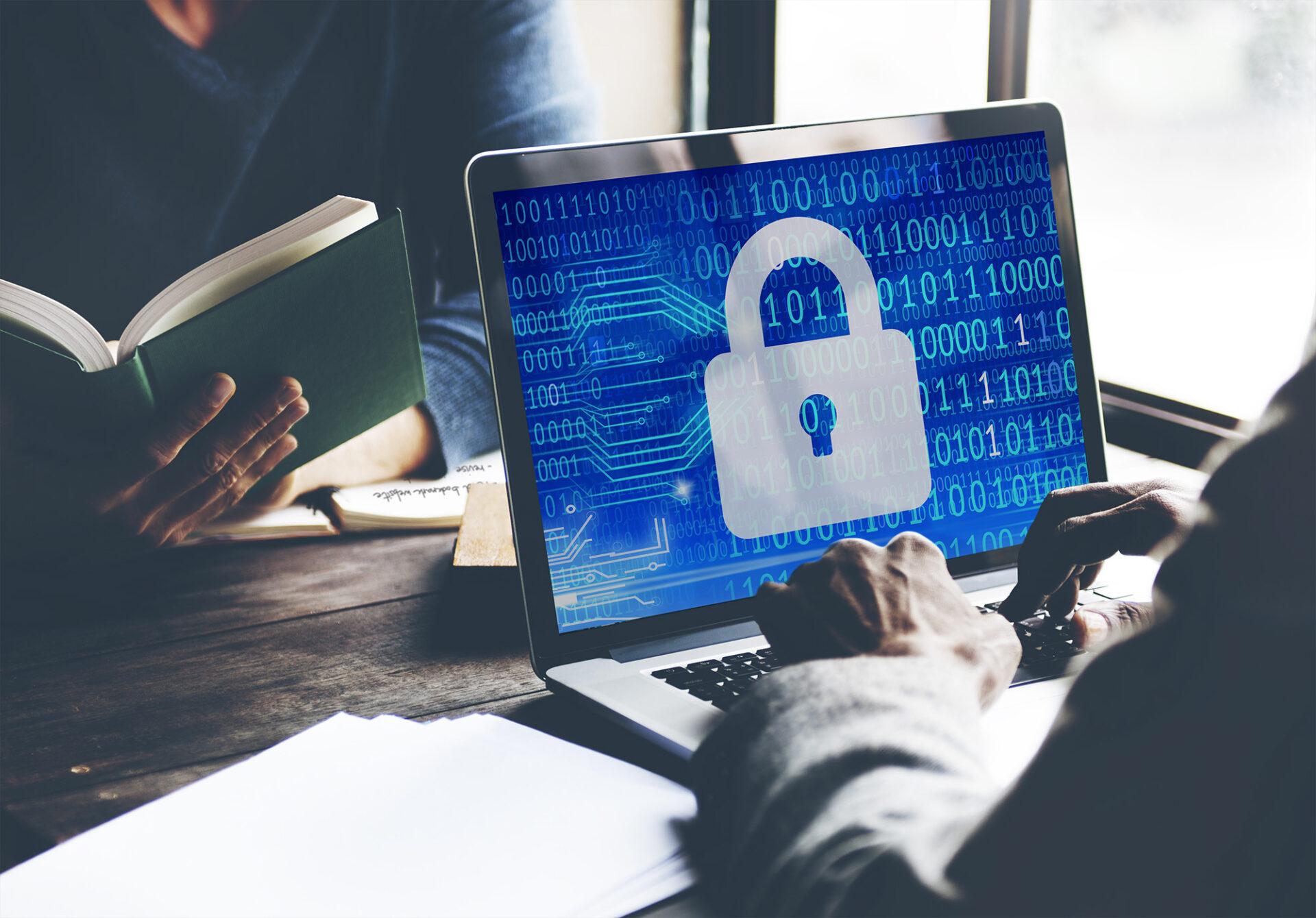 securité informatique_et si le meilleur anti-virus c'était vous