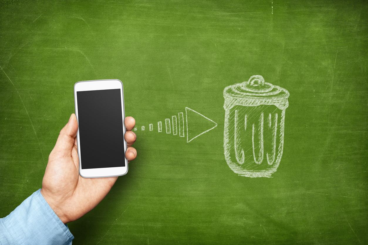 Remplacement de flottes mobile : comment alléger sa facture ?