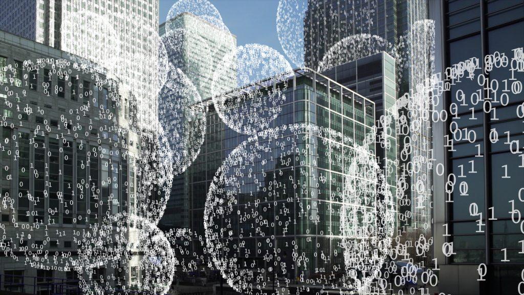 concilier-big-data-iot-intelligence-artificielle-et-rgpd