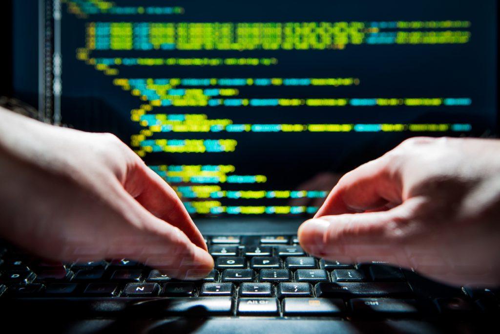 le-facteur-humain-est-de-plus-en-plus-au-coeur-des-cyberattaques
