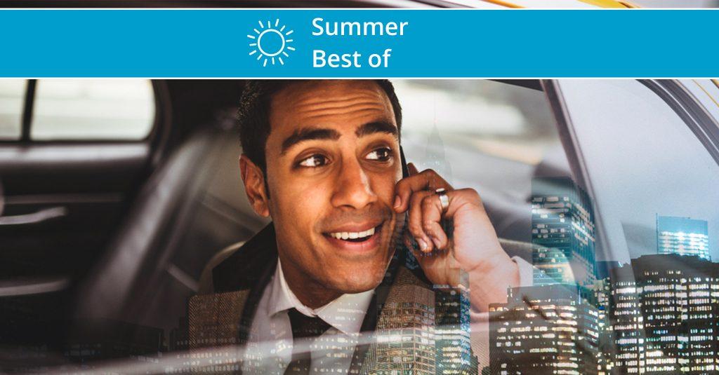 summer-best-of-roaming