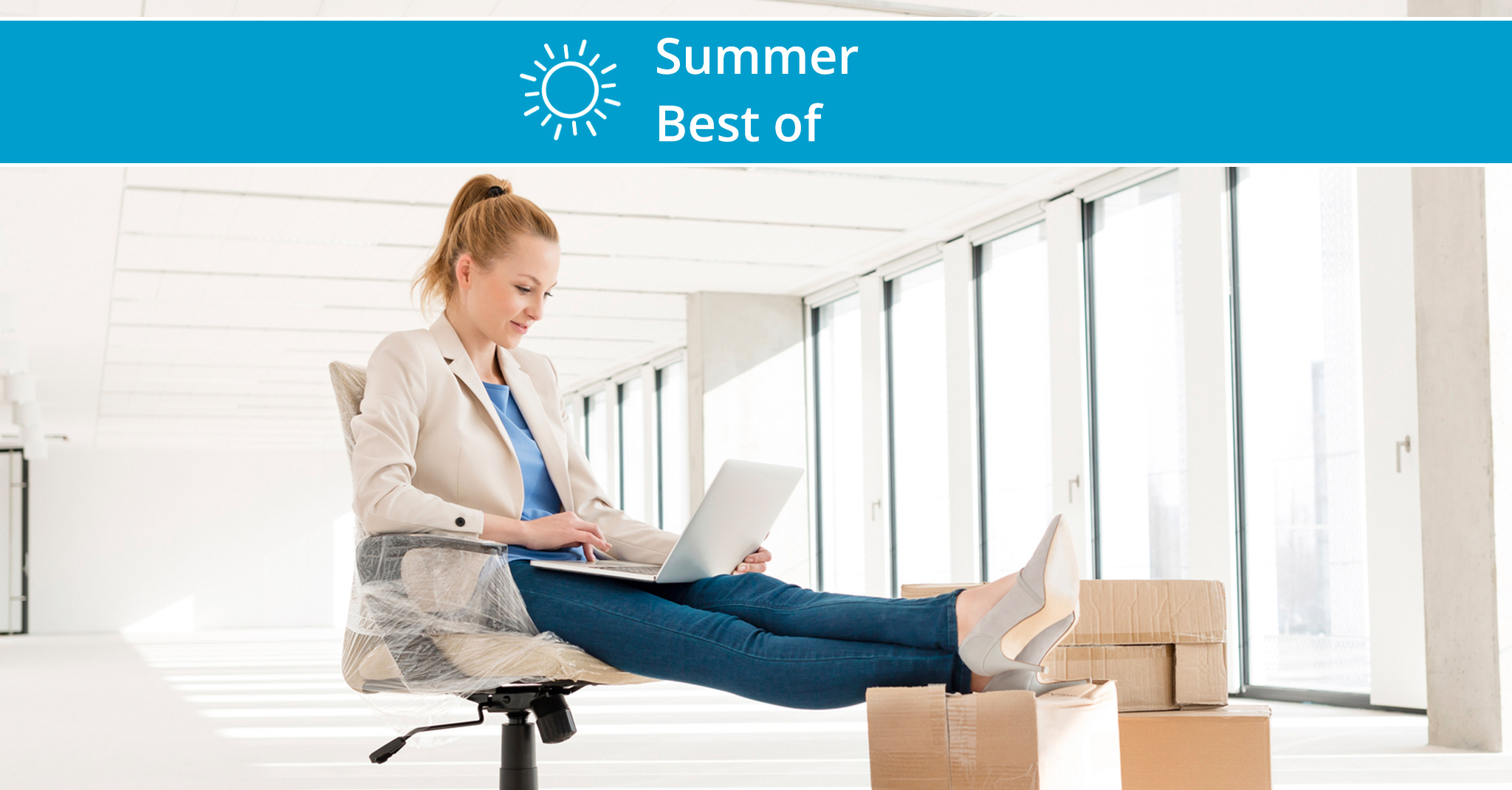 summer-best-of-demenager-entreprise