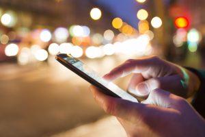Tests en France et aux Etats-Unis : ca s'agite autour des fréquences 5G