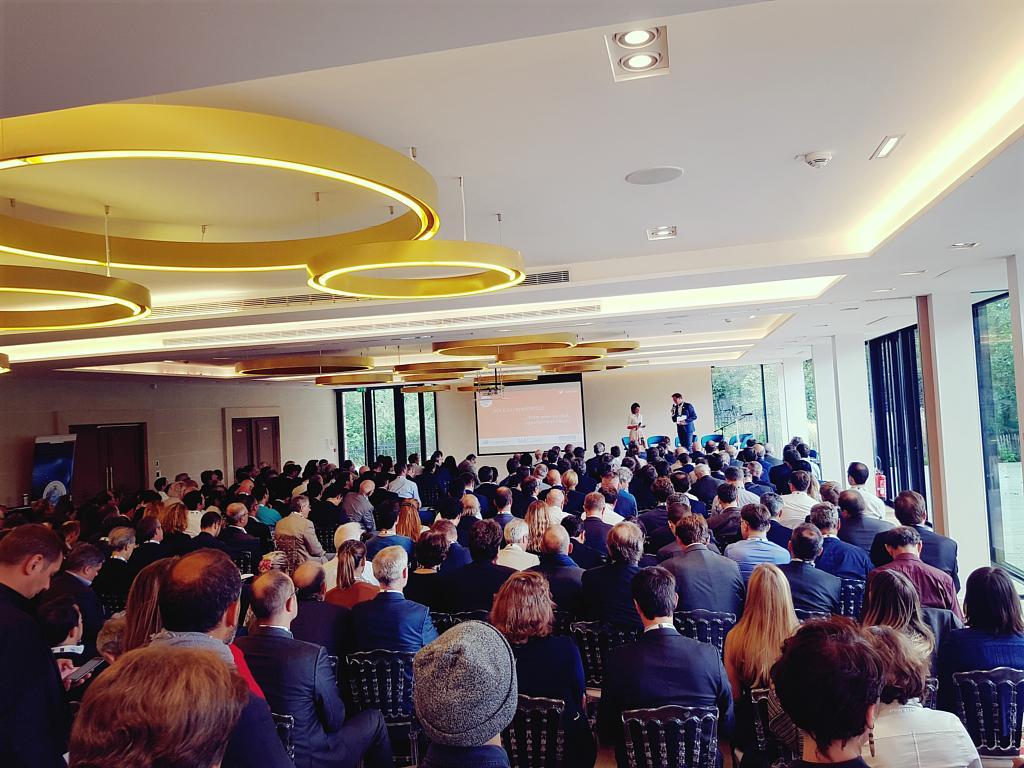 Hexatrust : 3 idées à retenir sur la cybersécurité Made in France !
