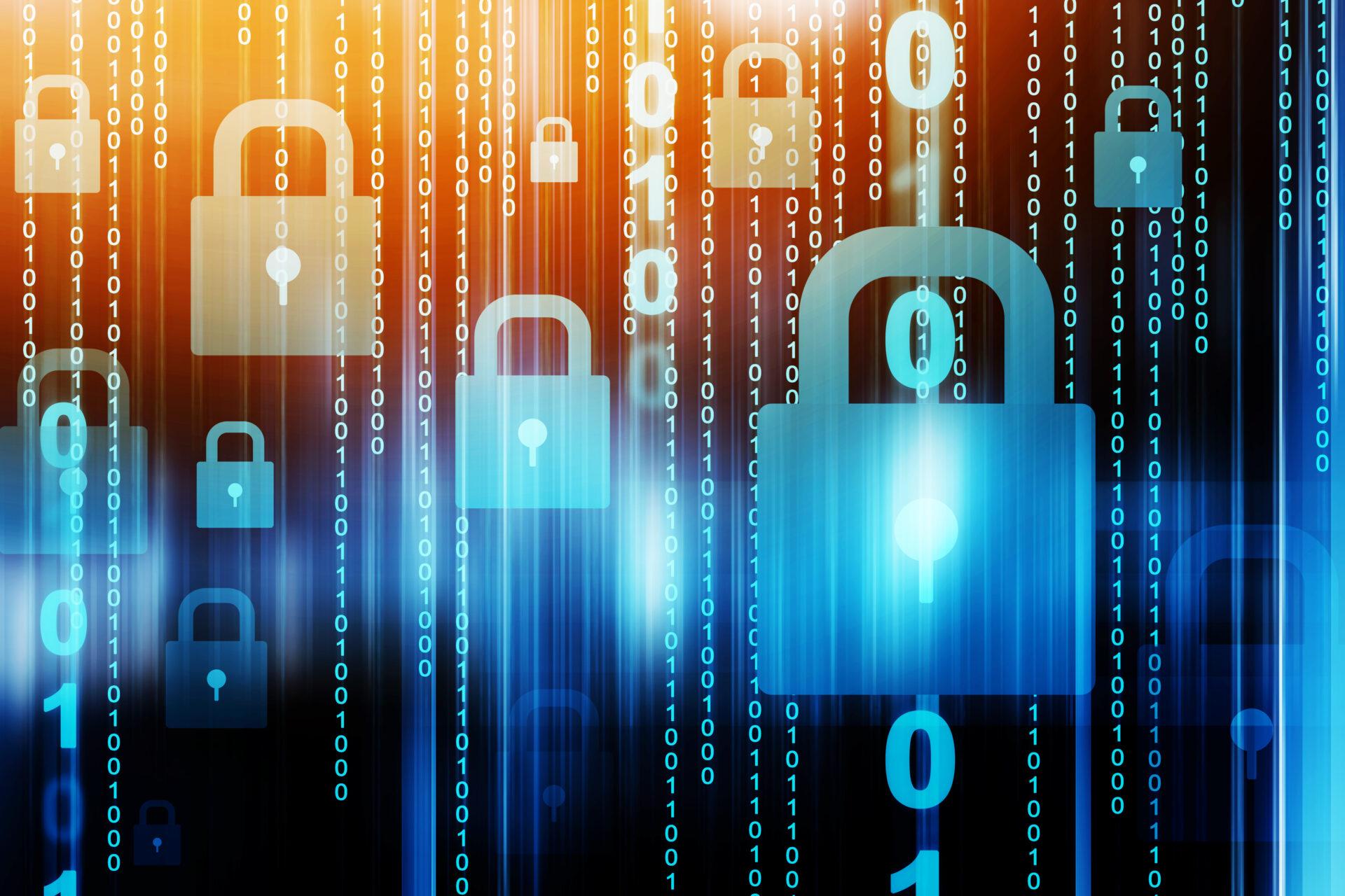 L'ordinateur quantique va-il mettre à mal la cybersécurité mondiale