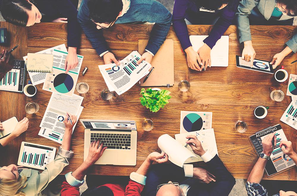 6 bonnes raisons d'avoir un Routeur 4G dans votre entreprise