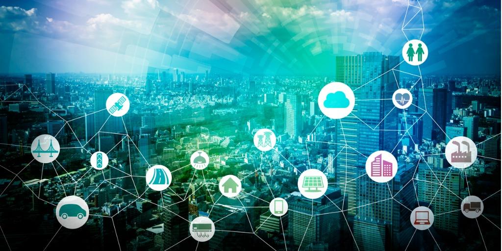 Pour le bien des villes, la logistique urbaine de demain devra être mutualisée