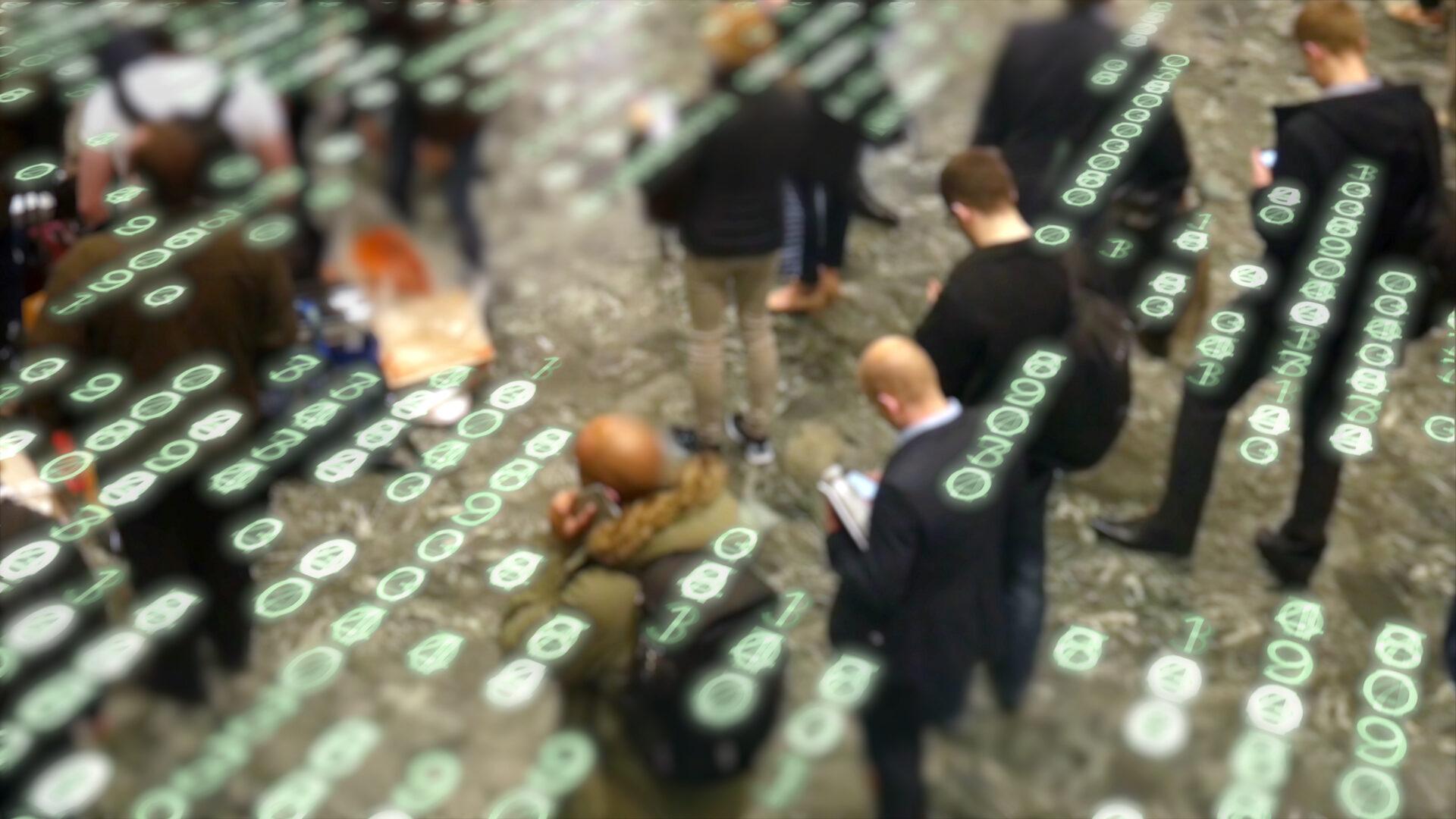 Cyber-risque : Comment maîtriser le tarif des primes d'assurance