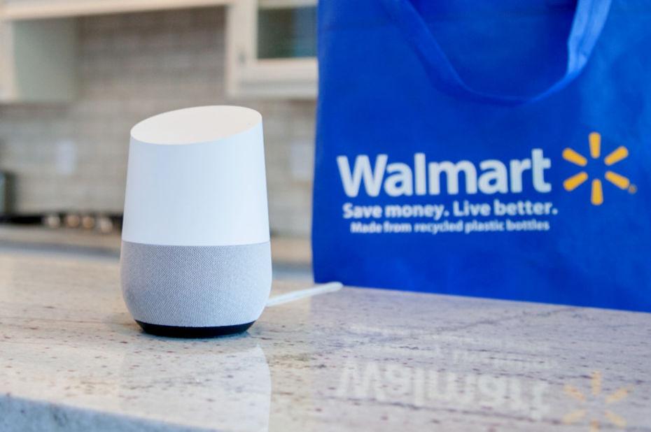 Digital Retail : les dix tendances qui vont marquer 2018