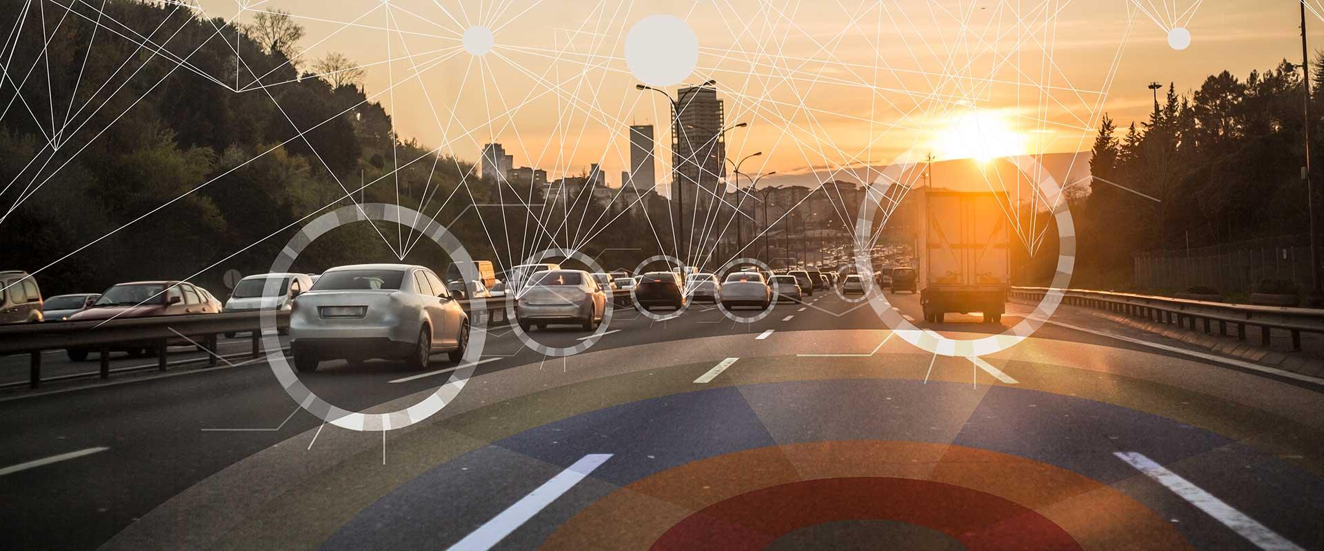 La voiture autonome, la nouvelle machine à vapeur ?
