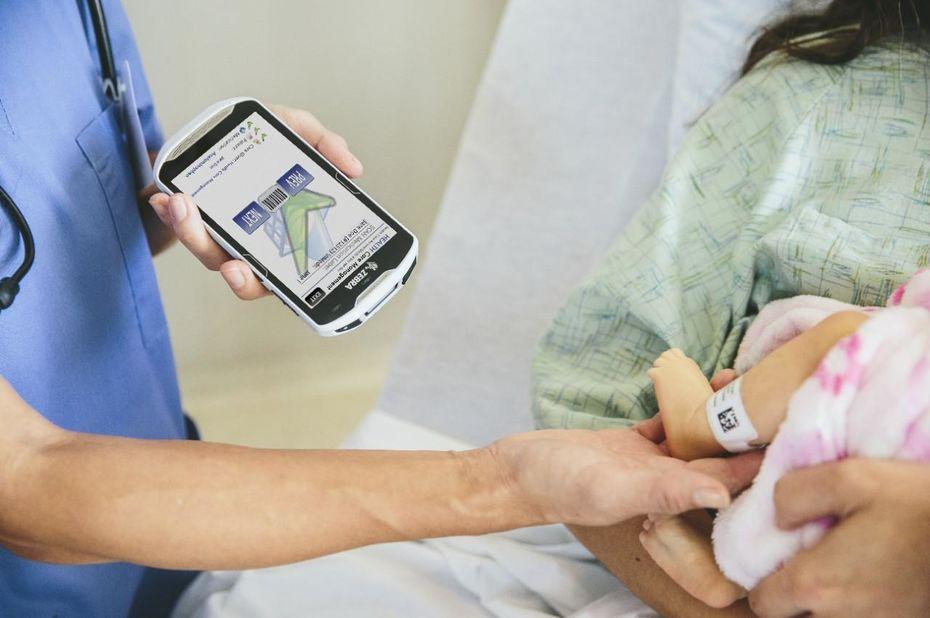 Les technologies mobiles bientôt incontournables dans les hopitaux