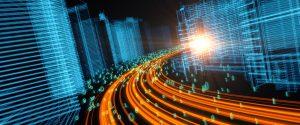 Entreprises multi-sites, la fibre en mode hybride, vous connaissez ?