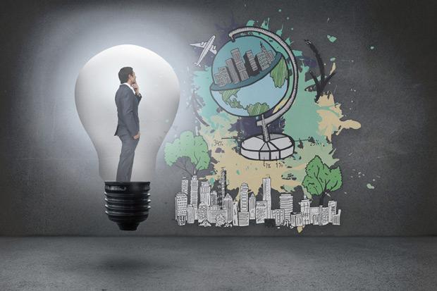 8 nuances de transformation numérique