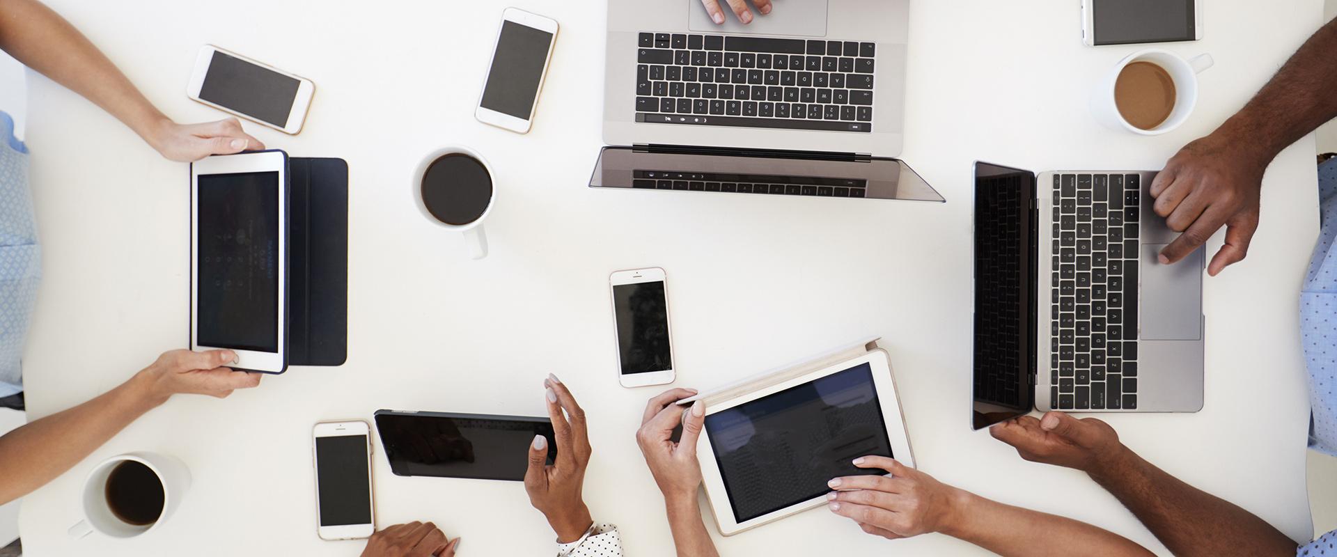 Communications unifiées : qu'en disent les fabricants de matériels ?