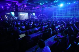 Salon CES 2020 article Bblog