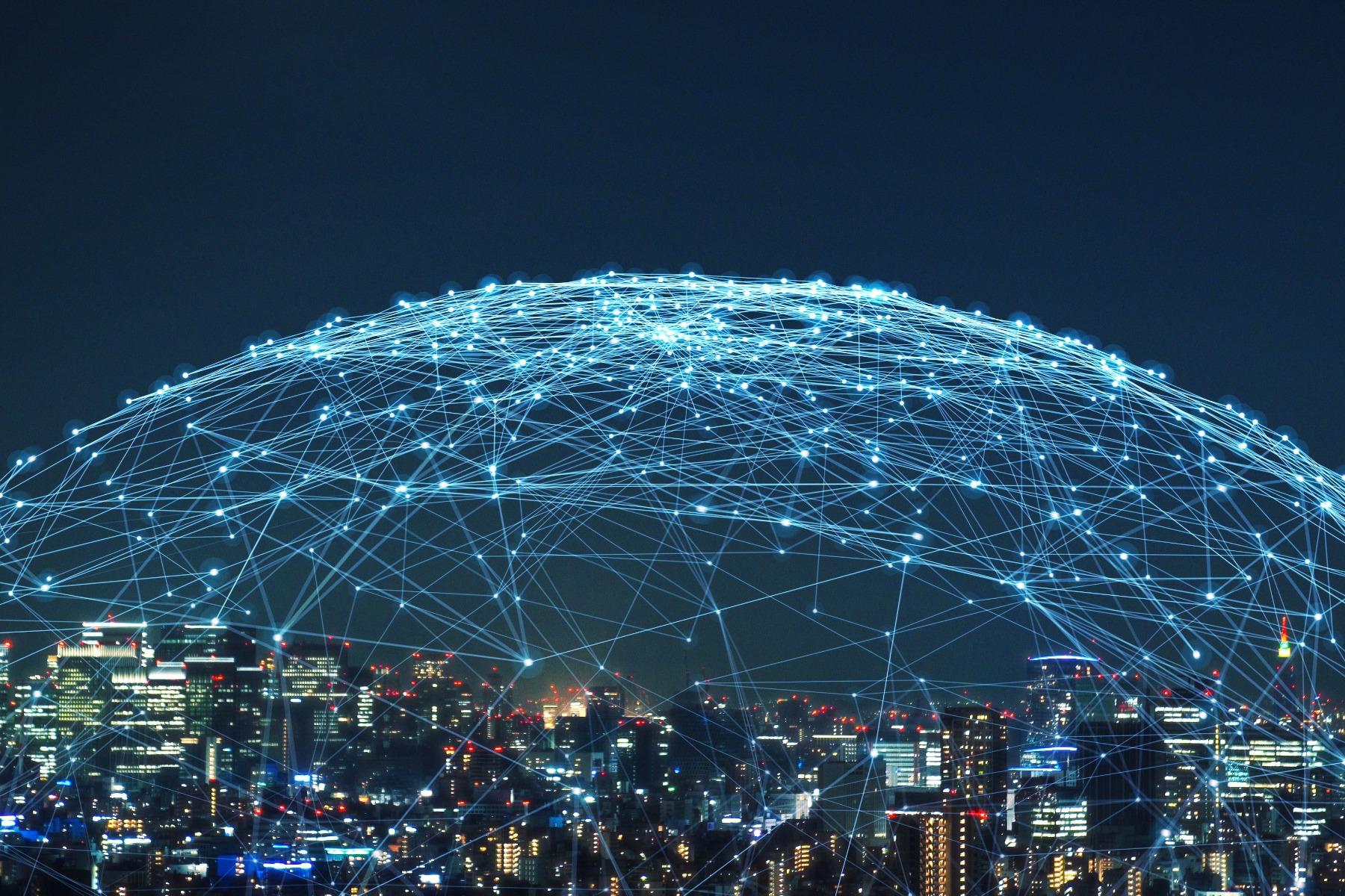 villes-2021