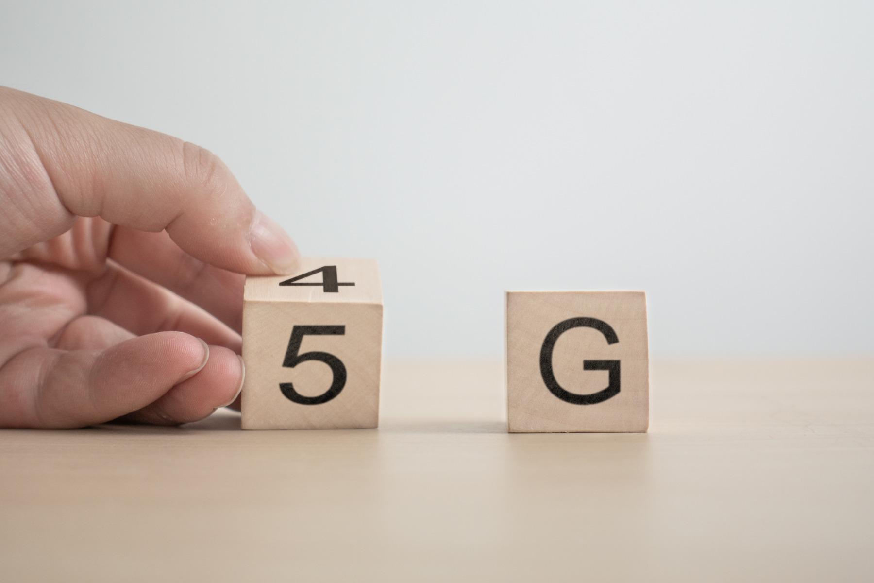 Bouygues_telecom_entreprises_5G_4G