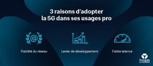 5G_pour_les_pros