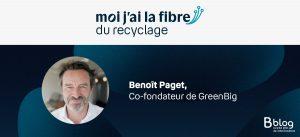 moi_j_ai_la_fibre_du_recyclage_bouygues_telecom_entreprise_fibre