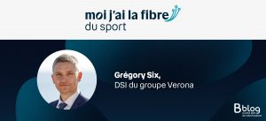 fibre_bouygues_telecom