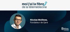 fibre_telemedecine_qare