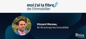 mjlf_fibre_immobilier_bouygues_telecom_entreprises