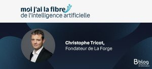 fibre_intelligence_artificielle_christophe_tricot