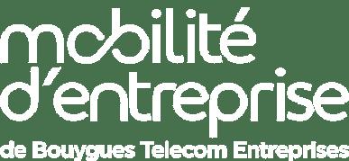 mobilite d'entreprise