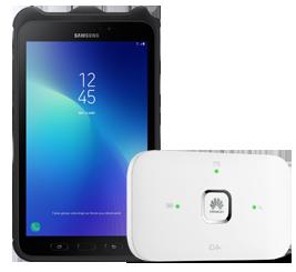 internet mobile 3g+ bouygues telecom gratuit