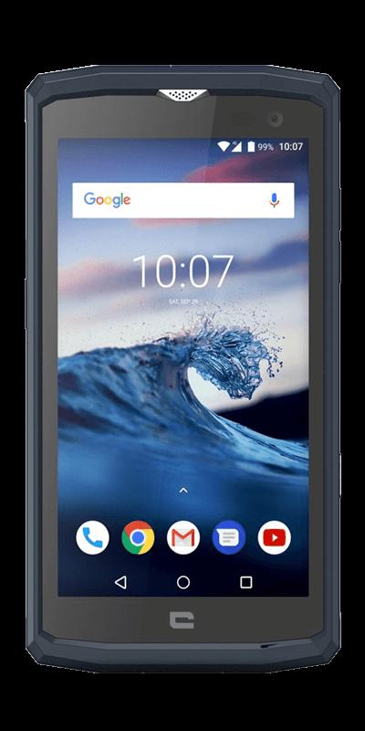 Smartphone Pro - Téléphones mobiles entreprises cc8f18dcfba7